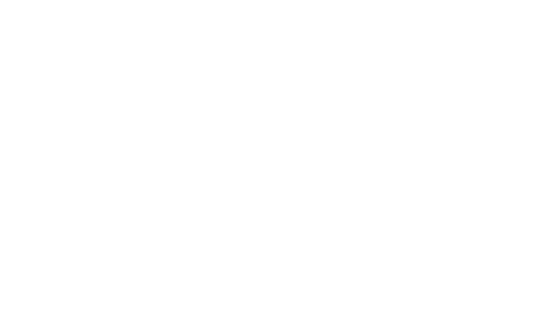 Logo Weddkings
